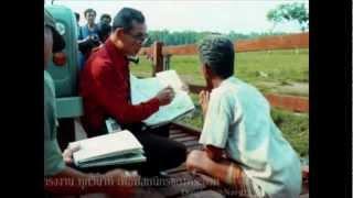 getlinkyoutube.com-Education Management under sufficiency Economy Philosophy Surin Vocational College