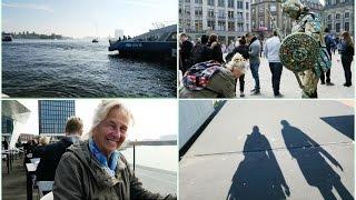 getlinkyoutube.com-Amsterdam verkennen   Vlog 37