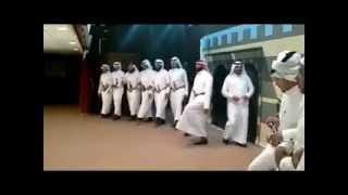 getlinkyoutube.com-العذب ياعبد الغني - يام قحطان