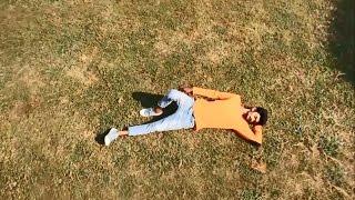 Jaane Khuda | Video Song | Ayush D Kumar | Yachna Rajput | Zohaib Amjad