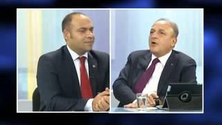 MHP Grup Ba�kanvekili VURAL Son Nokta'da