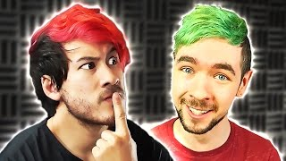 getlinkyoutube.com-You Don't Know JackSepticEye