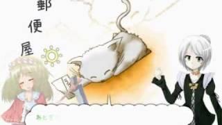 getlinkyoutube.com-【人工言語】動画でわかるアルカ【架空言語】【異世界】
