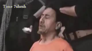 getlinkyoutube.com-شيلات بنكهة الحشيش - 14