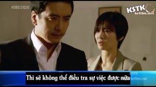getlinkyoutube.com-Mật Danh Iris I 2009 - Tập 5