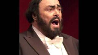 getlinkyoutube.com-J.B.O Feat. Luciano Pavarotti - Root , Bloody Root