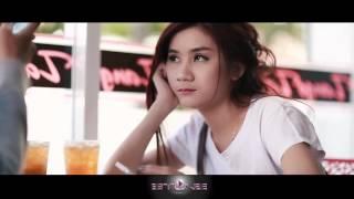 getlinkyoutube.com-Khmer New Song 2015   ស្នេហាក្លែងក្លាយ   Fake Love S the One