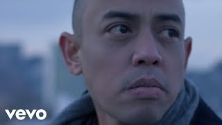 getlinkyoutube.com-Joe Flizzow - Apa Khabar (Official Music Video) ft. SonaOne