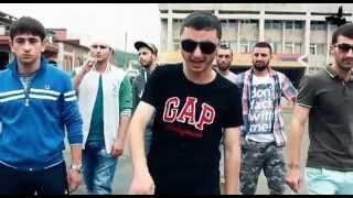 getlinkyoutube.com-Qaylir - Fason / Ronin / HaBa / Snakee / Erik / B 58 / N...V...O/ (Hamergi hraver)