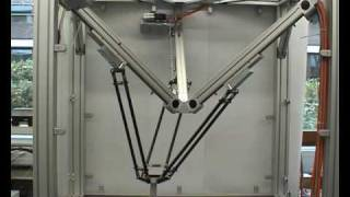 getlinkyoutube.com-Festo Tripod