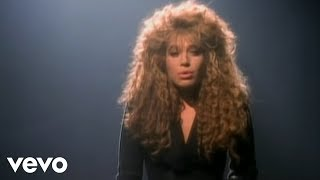 getlinkyoutube.com-Taylor Dayne - I'll Always Love You