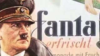 getlinkyoutube.com-Ten Inventions You Didn't Know Were Made by Nazis
