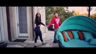 getlinkyoutube.com-Domani - Finer Things ft. Yung Kendro [DirectedByTone]