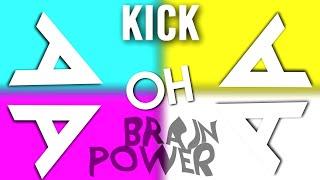 getlinkyoutube.com-NOMA - Brain Power (Short version) - LYRICS!