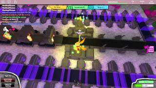 getlinkyoutube.com-Miner's Haven Setups: Best Endgame Setup v2 (Double Trouble)