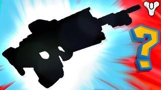 getlinkyoutube.com-Best Iron Banner Anti-Meta Weapon EVER!?   Destiny (Rise of Iron)