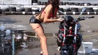 MG Fail Śmieszne Filmiki Wpadki Z Udziałem Motocykli Kompilacja SUPER FUNNY COMPILATION