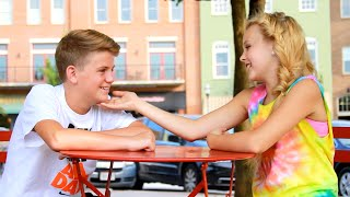 MattyBRaps-Right-Now-Im-Missing-You-ft-Brooke-Adee width=
