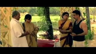 getlinkyoutube.com-Subha Sankalpam Full Movie