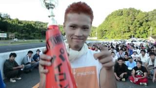 getlinkyoutube.com-学ドリ2012東大会