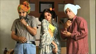 getlinkyoutube.com-Bhajna Badal Gaya Part 1