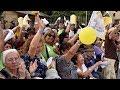 Thế Giới Nhìn Từ Vatican 16/1/2018: Không khí chào đón Đức Thánh Cha trên đường phố Santiago