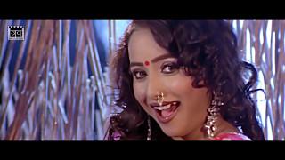 getlinkyoutube.com-Jodi Connection Pyar Ke | Gulam Rani Chatterjee | Latest Bhojpuri Movie Hot Songs 2016 NEW