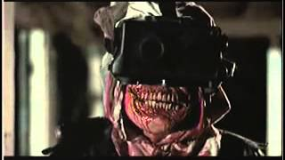 Best 80's Horror Movies   YouTube