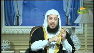 getlinkyoutube.com-الرد على الجماعة الأحمدية I الشيخ محمد الزغبي