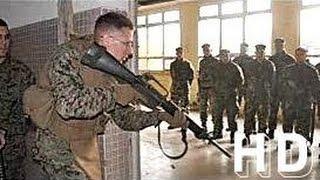 getlinkyoutube.com-Infanteria de Marina Argentina 2013