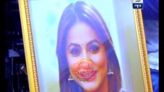 getlinkyoutube.com-Yeh Rishta Kya Kehlata Hai: WHOA! Akshara will return