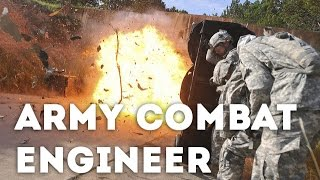 getlinkyoutube.com-U.S. Army Combat Engineer Training - Sapper Stakes 2015