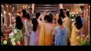 getlinkyoutube.com-Tsis Muaj Tus Los Txhob Tus Siab (Hindi) Part. 2