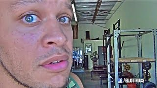 getlinkyoutube.com-Best Workout for Intermittent Fasting