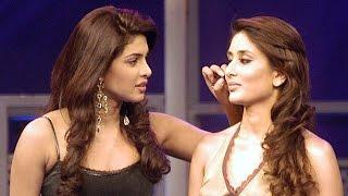 getlinkyoutube.com-Top 10 Richest Bollywood Actresses 2015/2016
