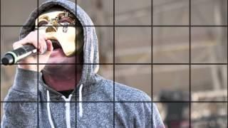 getlinkyoutube.com-Hollywood Undead Danny vs Deuce