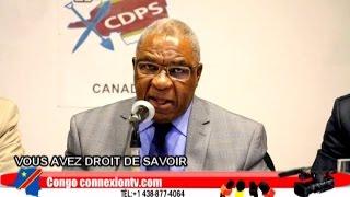 getlinkyoutube.com-FRANÇOIS BELTCHIKA CONFÉRENCE ET DÉBAT SUR LA CRISE POLITIQUE EN RDC