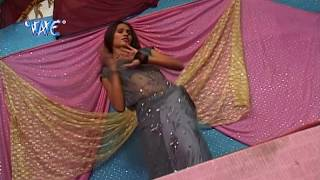 getlinkyoutube.com-HD चोली में ना आटे जोबना - Live Hot & Sexy Dance - Bhojpuri Hot Arkestra Dance 2015 new