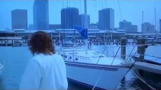 getlinkyoutube.com-Miami Vice: True Faith-New Order
