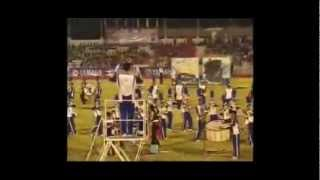 getlinkyoutube.com-DB Marching Band 2549 [HD]
