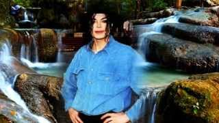 getlinkyoutube.com-THE MAGIC OF MICHAEL JACKSON'S NEVERLAND