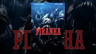 Piranha Piranha