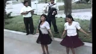 getlinkyoutube.com-Tonny Choque y los Alegres de Redención Pampa - Wichay ladomanta [Primicia 2012]