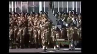 getlinkyoutube.com-اقوى عرض عسكري لقوات الصاعقة الجزائرية تقشعر له الابدان