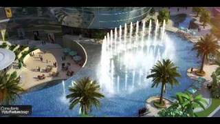getlinkyoutube.com-Cleopatra Mall