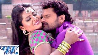 getlinkyoutube.com-बोल कहिया होई दुबारा - Bola Kahiya Hoi Dubara - Haseena Maan Jayegi - Bhojpuri Hot Songs 2015 new