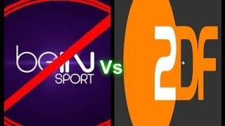 getlinkyoutube.com-القناة الألمانية التي تنقل جميع المباريات الأوروبية .. وفضيحة beIN Sport