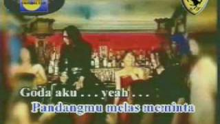 getlinkyoutube.com-boomerang - gadis extra vagansa
