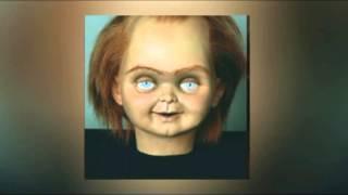 getlinkyoutube.com-Playboi Carti - Don't Tell Nobody
