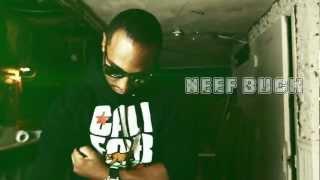 Neef Buck - 32